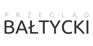 Logo-PB-duze