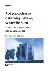 stawasz_grabowska_pozyczkodawca_ostatniej