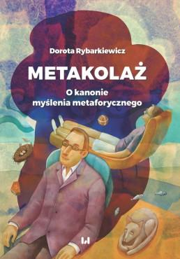 rybarkiewicz_metakolaz