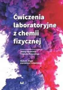woznicka_cwiczenia_laboratoryjne