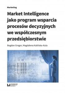 gregor_market_intelligence