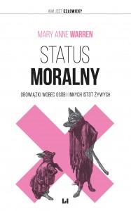 warren_status_moralny
