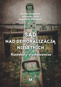 szczepanik_sad_nad_demoralizacja
