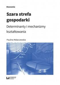 malaczewska_szara_strefa_gospodarki