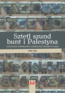 sztetl_szund_bunt