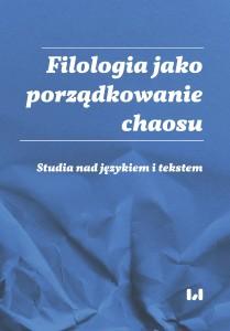 filologia_jako_porzadkowanie_chaosu