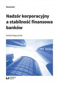 klepczarek_nadzor_korporacyjny