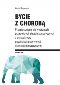 miniszewska_bycie_z_choroba