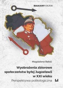 reksc_wyobrazenia_zbiorowe_spoleczenstw