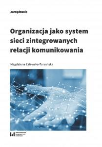 zalewska_organizacja_jako_system
