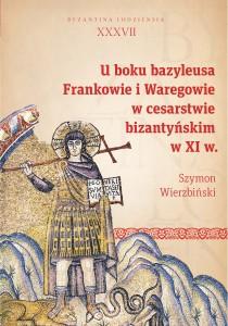Byzantina_Lodziensia_XXXVII