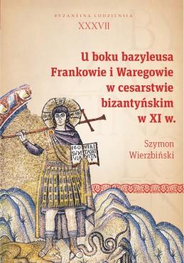 wierzbinski_u_boku_bazyleusa