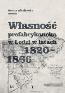 wisniewska_własnosc_prefabrykancka_w_lodzi