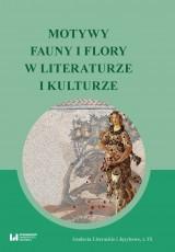 motywy_fauny_i_flory