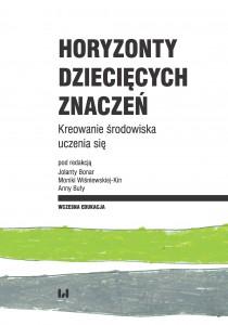 bonar_horyzonty_dzieciecych_znaczen