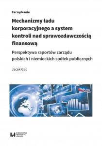 mechanizmy_ladu_korporacyjnego