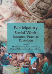 participatory_social_work