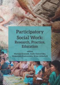 participatory_social_work