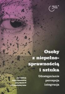 pawlowska_osoby_z_niepelnosprawnoscia_sztuka