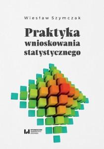 szymczak_praktyka_wnioskowania_statystycznego