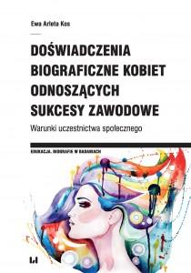 kos_doswiadczenia_biograficzne_kobiet