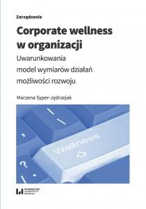syper_jedrzejczak_corporate_wellness