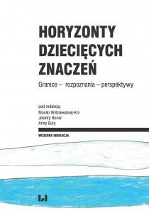 wisniewska_kin_horyzonty_dzieciecych_znaczen