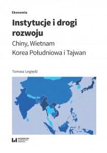 legiedz_instytucje_drogi_rozwoju