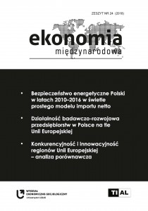 cover_issue_352_pl_PL