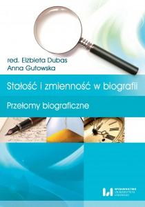 Dubas-Stalosc i zmiennosc