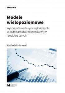 Grabowski-Modele