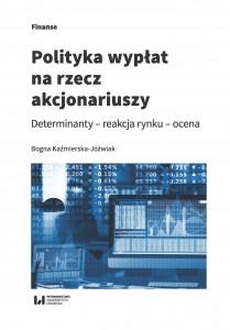 Kazmierska-Polityka wyplat