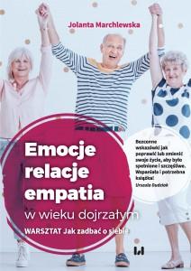 Marchlewska-Emocje