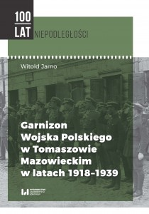jarno_garnizon_wojska
