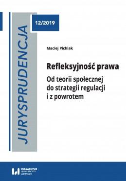 pichlak_refleksyjnosc_prawa