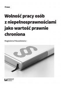 Paluszkiewicz-Wolnosc pracy