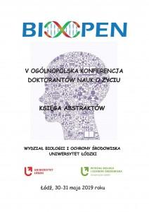 bioopen_okladka