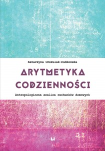 orszulak-arytmetyka