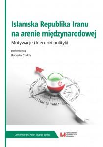 Czulda-islamska republika