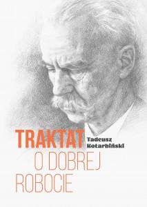 Kotarbinski-Traktat