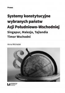 Michalak-Systemy konstytucyjne