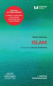 Ruthven-Islam