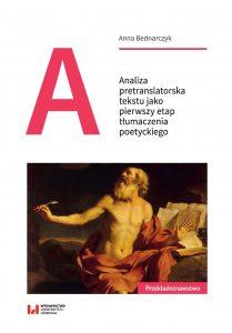 bednarczyk-analiza-pretranslatorska
