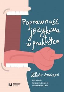 burska_poprawnosc_jezykowa