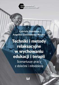 dobińska_terapia_pedagogiczna_okl