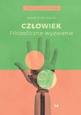 glinkowski_człowiek-okladka