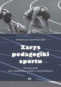 kaźmierczak_pedagogika_okl