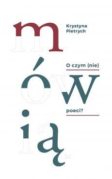 pietrych_o_czym_