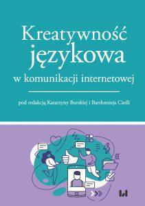 Burska-Kreatywnosc_jezyk-internet