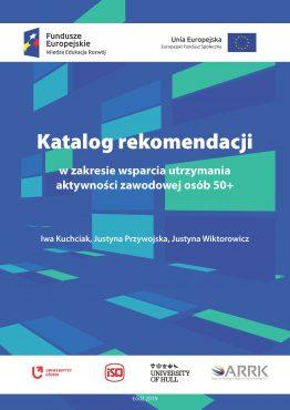 Kuchciak i in._Katalog rekomendacji STAY
